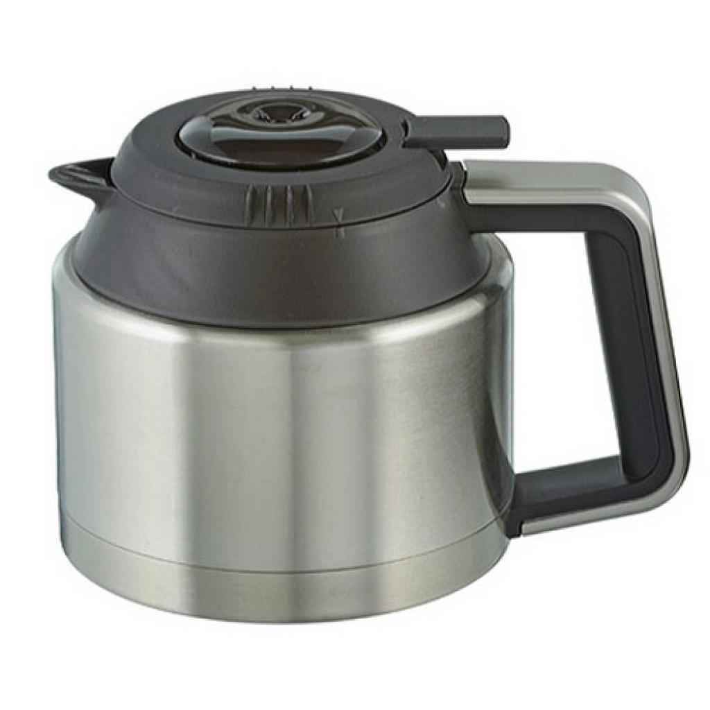 Кофеварка PANASONIC NC-ZF1HTQ изображение 3