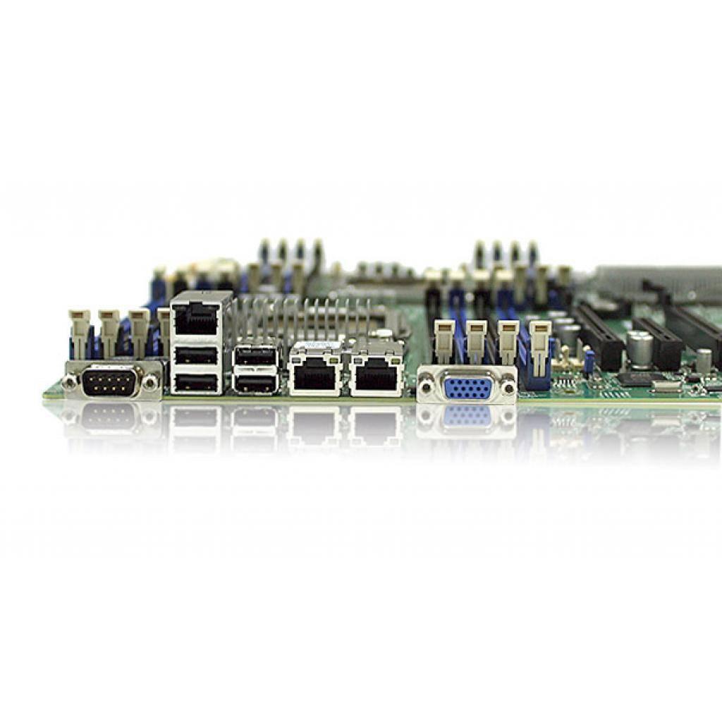 Серверная МП Supermicro MBD-X9DRI-F-B изображение 2