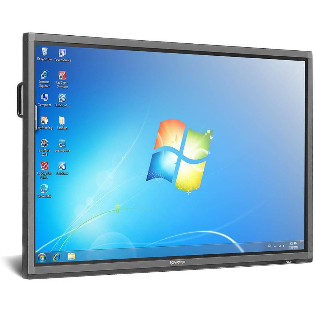 LCD панель PRESTIGIO PMB554H658 изображение 5