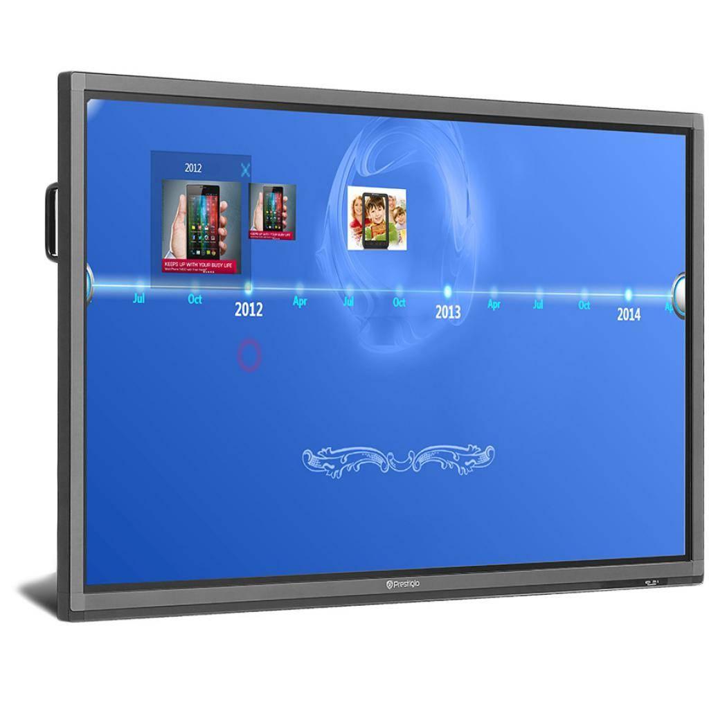 LCD панель PRESTIGIO PMB554H658