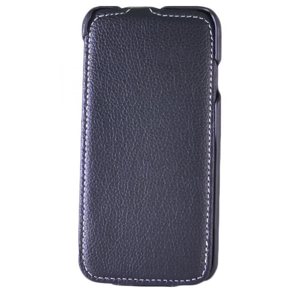 "Чехол для моб. телефона Carer Base iPhone 6 (4.7"") black (CB iPhone 6 (4.7"") b)"