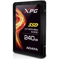 """Накопитель SSD 2.5"""" 240GB ADATA (ASX930SS3-240GM-C)"""
