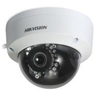 Камера видеонаблюдения HikVision DS-2CD2120F-I 4мм