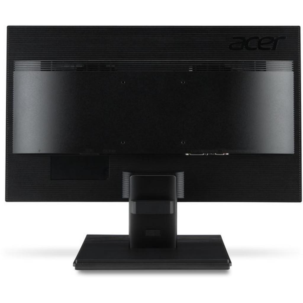 Монитор Acer V246HQLABD (UM.UV6EE.A01 / UM.UV6EE.A02) изображение 6