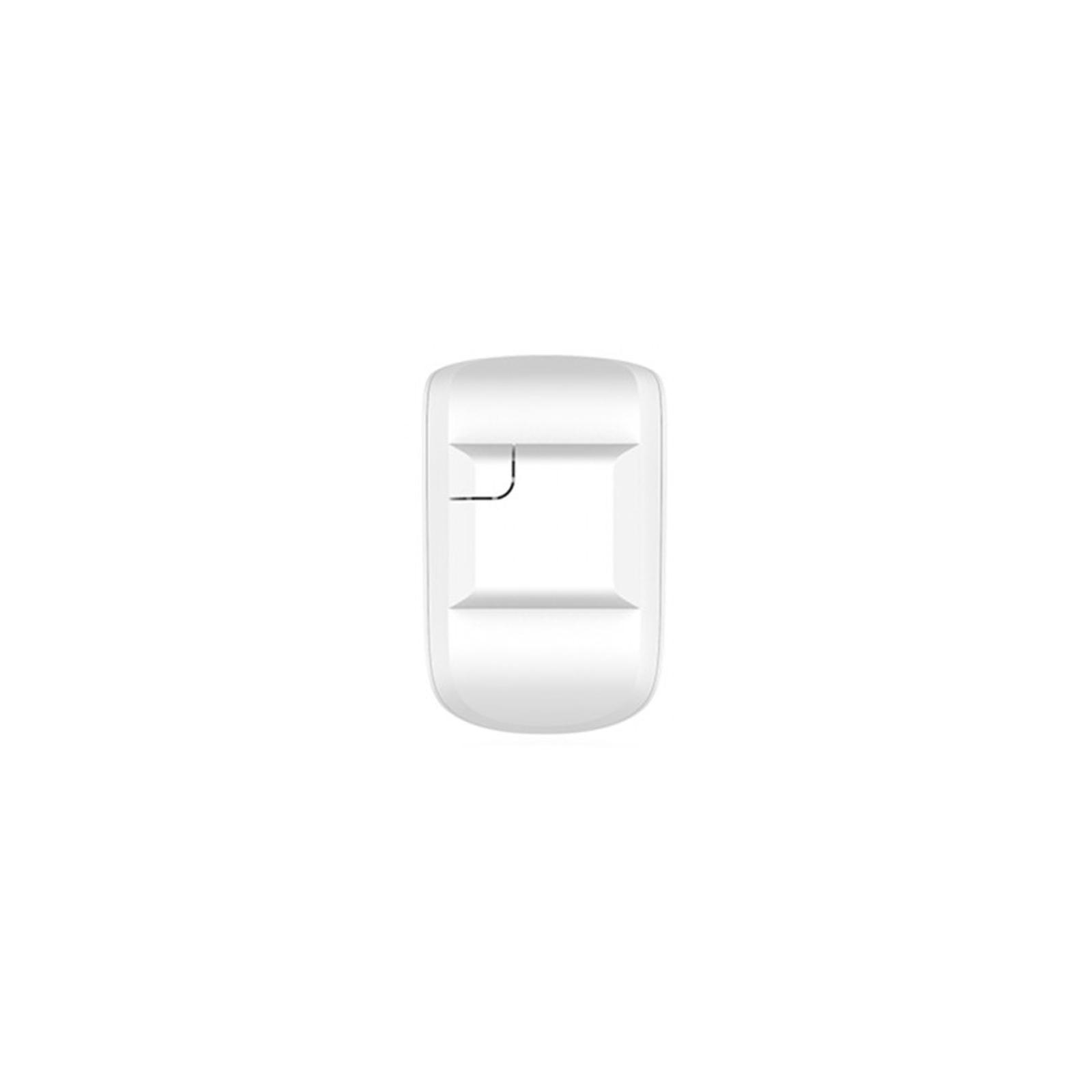 Датчик движения Ajax MotionProtect /white изображение 4