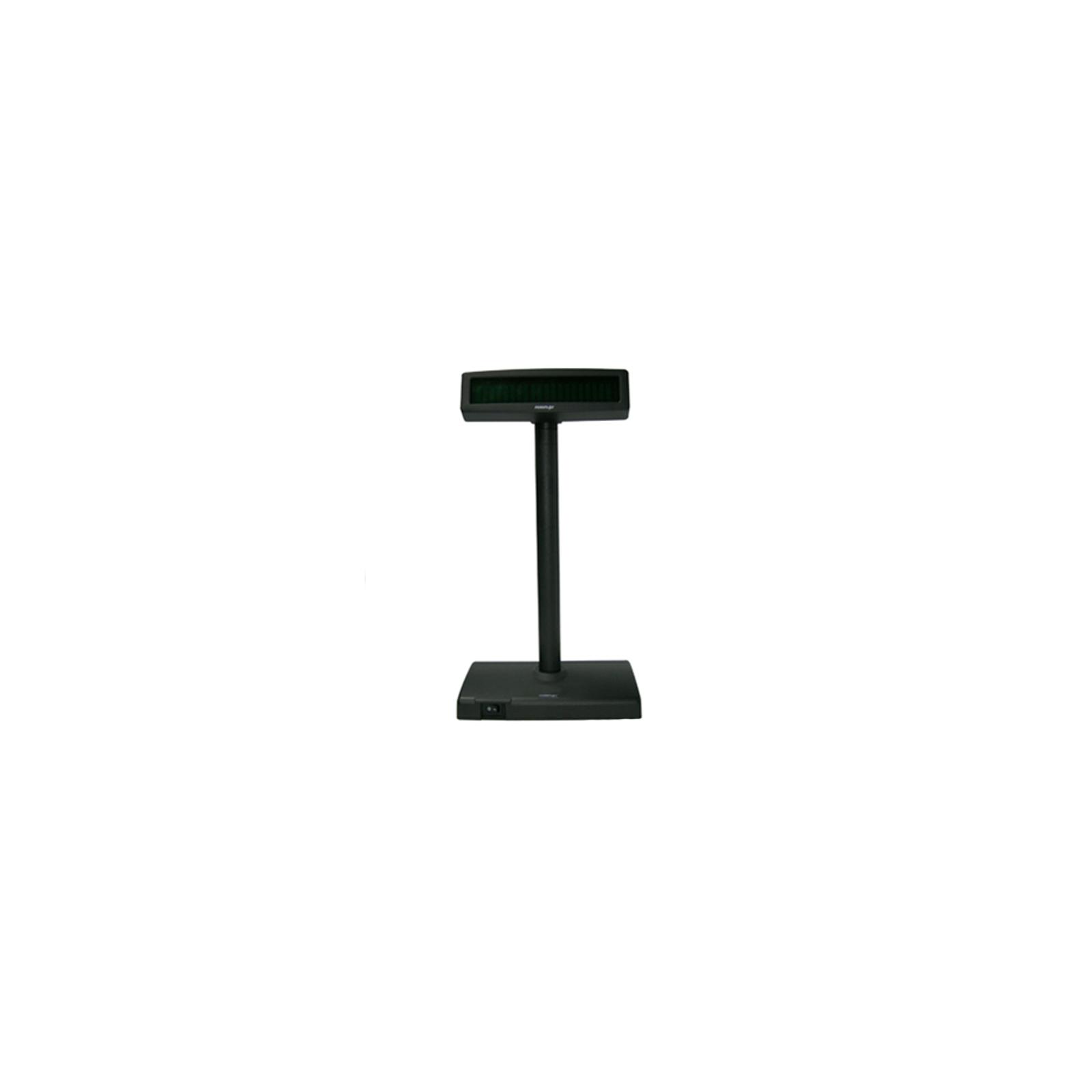 Индикатор покупателя Posiflex PD-2600 (PD-2600R)