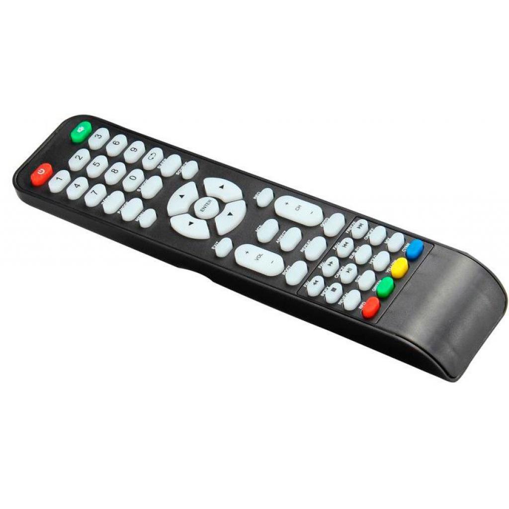 Телевизор SATURN LED29HD100U изображение 2