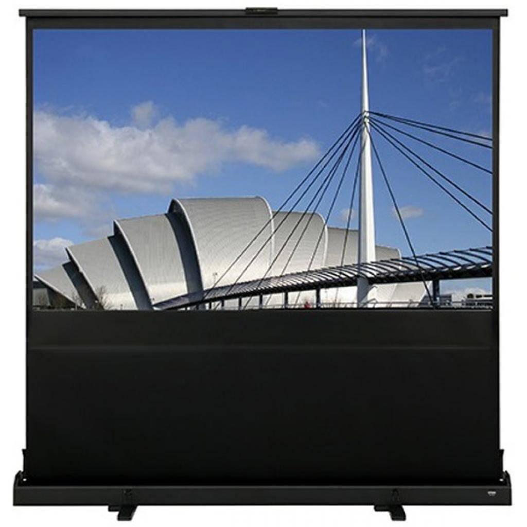 Проекционный экран EPSON ELPSC24 (V12H002S24)