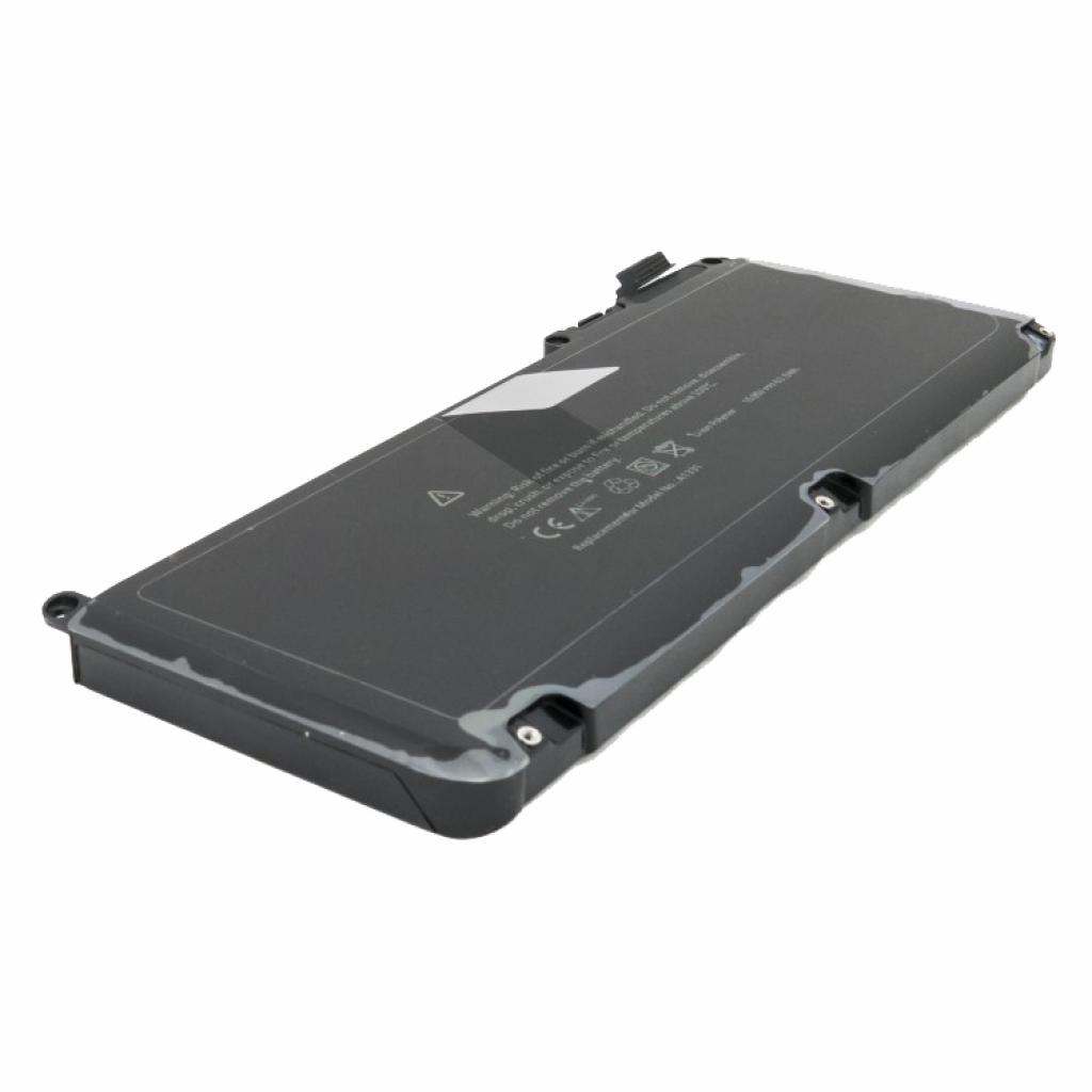 Аккумулятор для ноутбука Apple MacBook Pro (A1331) 63.5 Wh EXTRADIGITAL (BNA3918) изображение 3