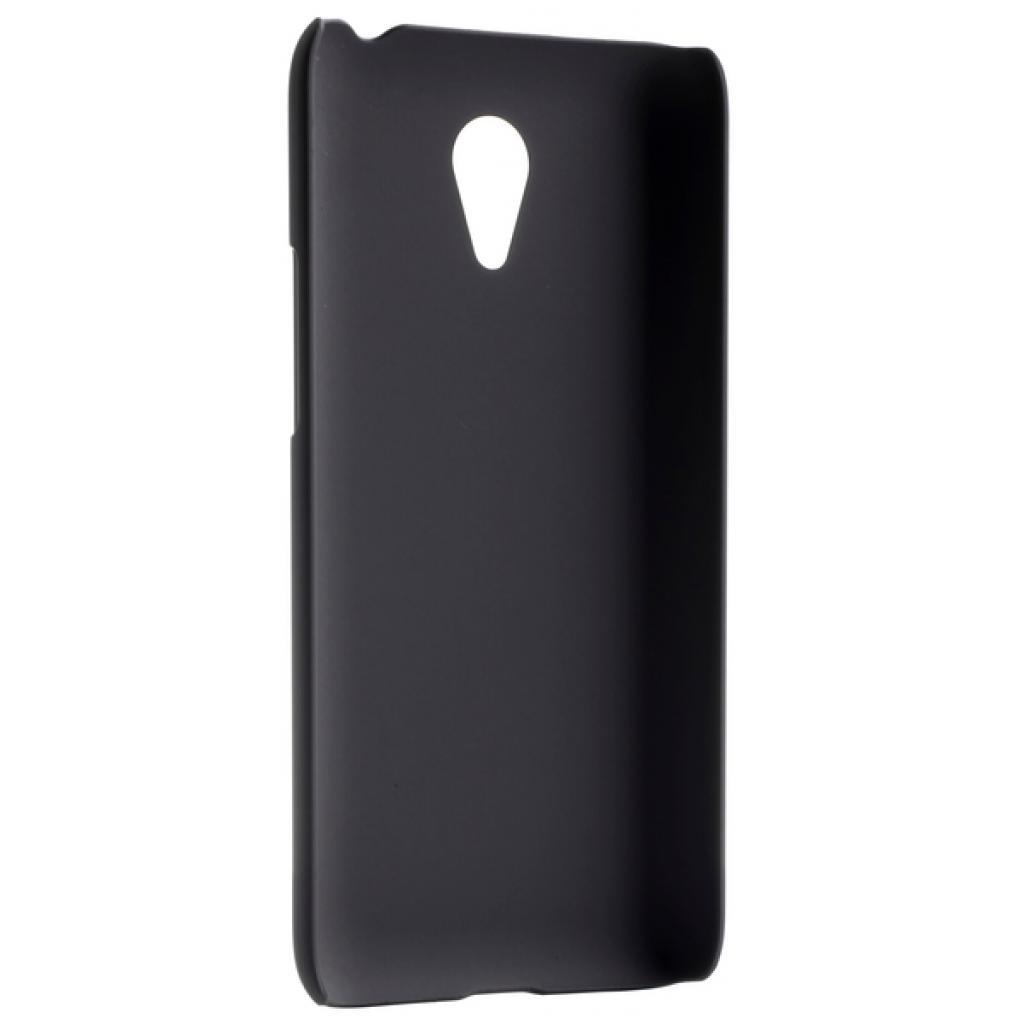 Чехол для моб. телефона NILLKIN для Meizu M1 Note Black (6218553) (6218553) изображение 2