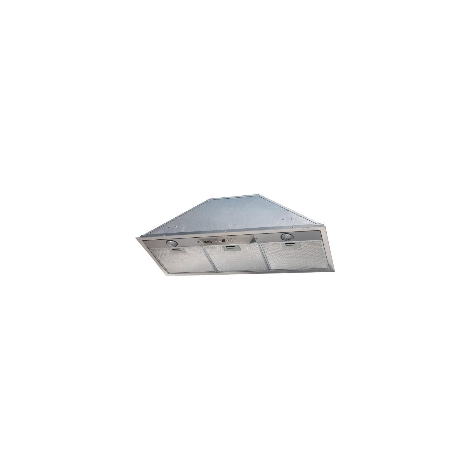 Вытяжка кухонная Ventolux PUNTO 90 SLIM