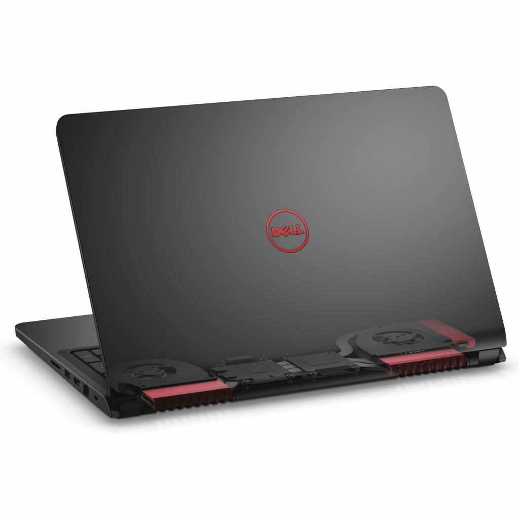 Ноутбук Dell Inspiron 7559 (I7571610SNDW-46) изображение 8