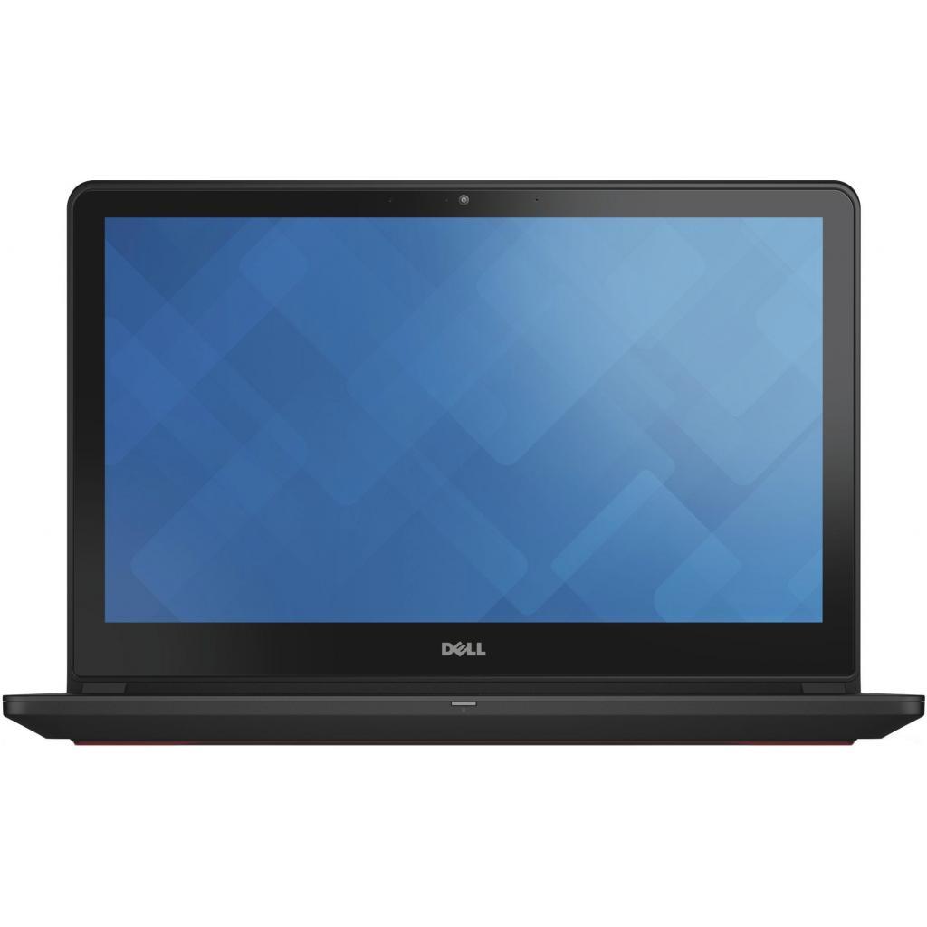 Ноутбук Dell Inspiron 7559 (I7571610SNDW-46)