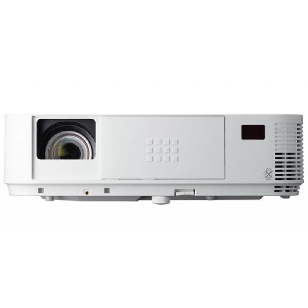 Проектор NEC M322H (60003888) изображение 2
