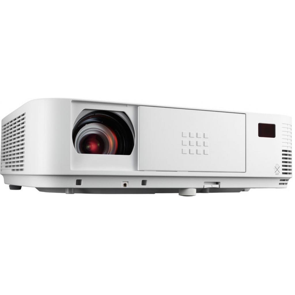 Проектор NEC M322H (60003888) изображение 3