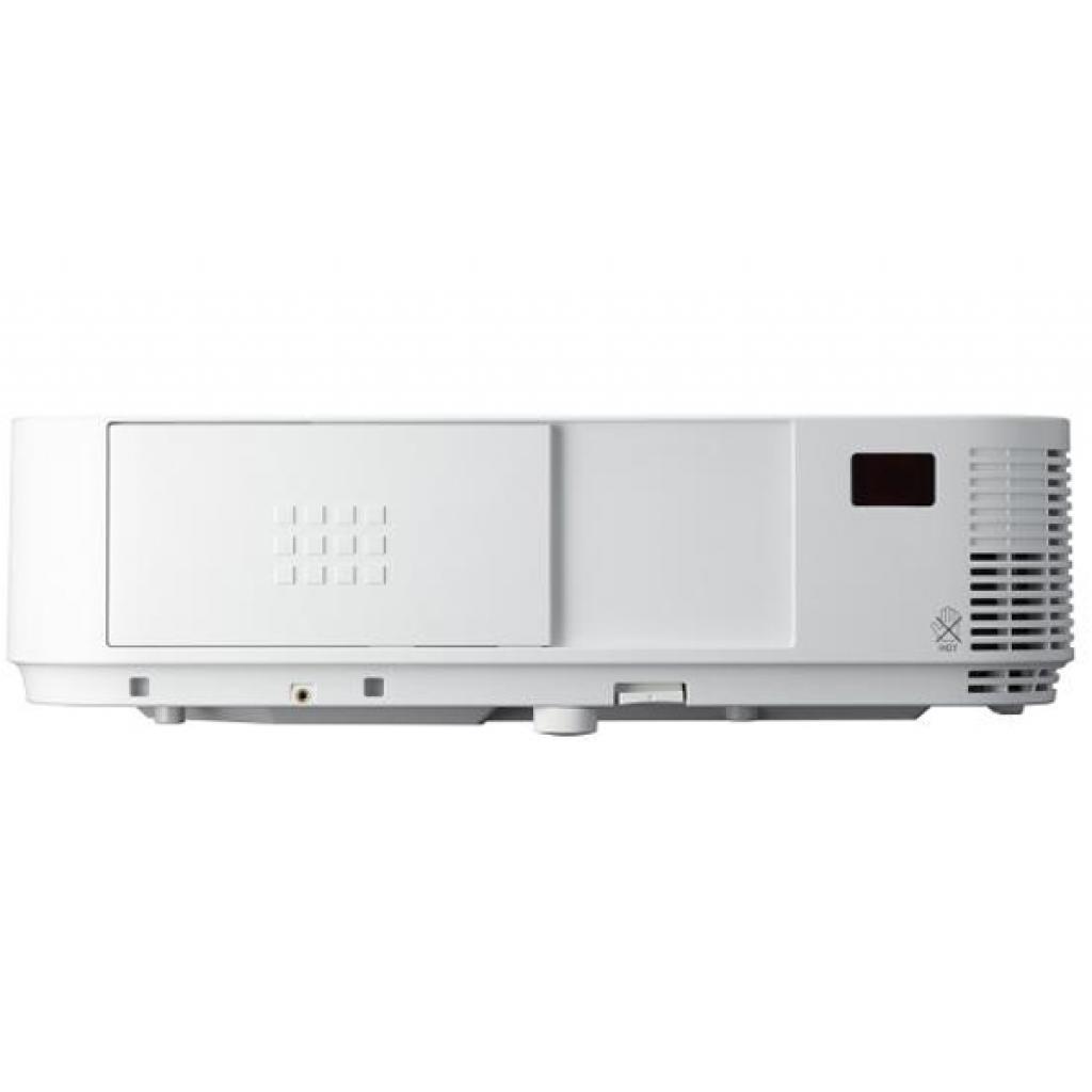 Проектор NEC M322H (60003888) изображение 5