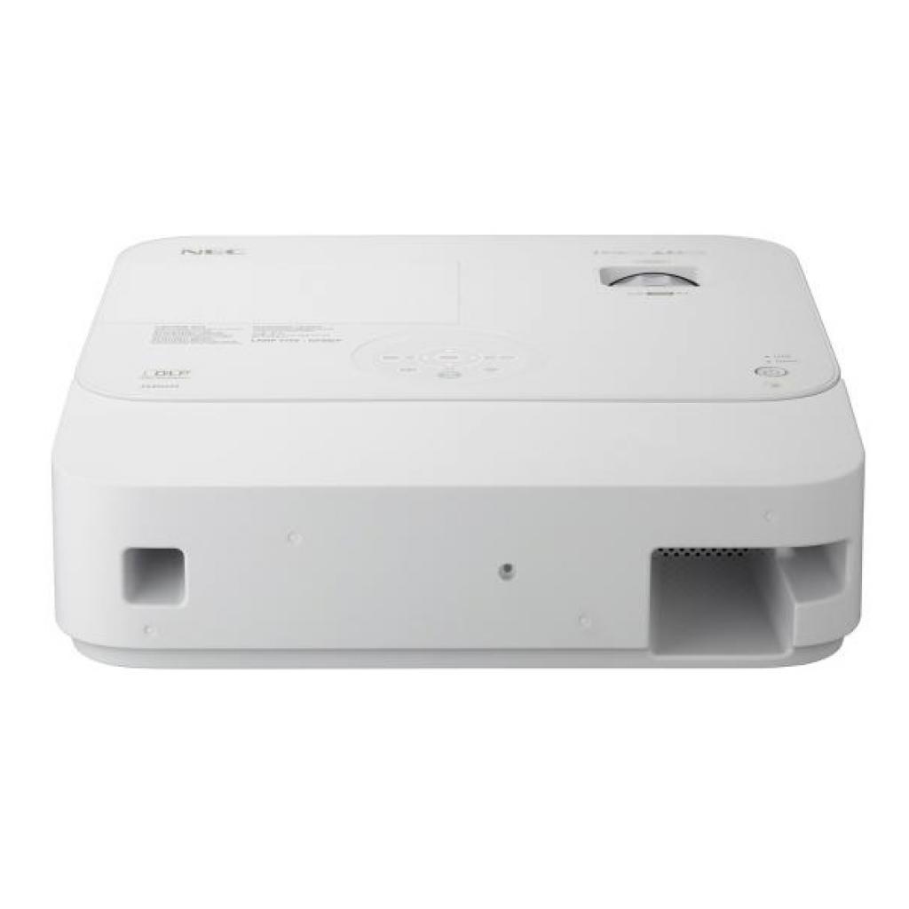 Проектор NEC M322H (60003888) изображение 6