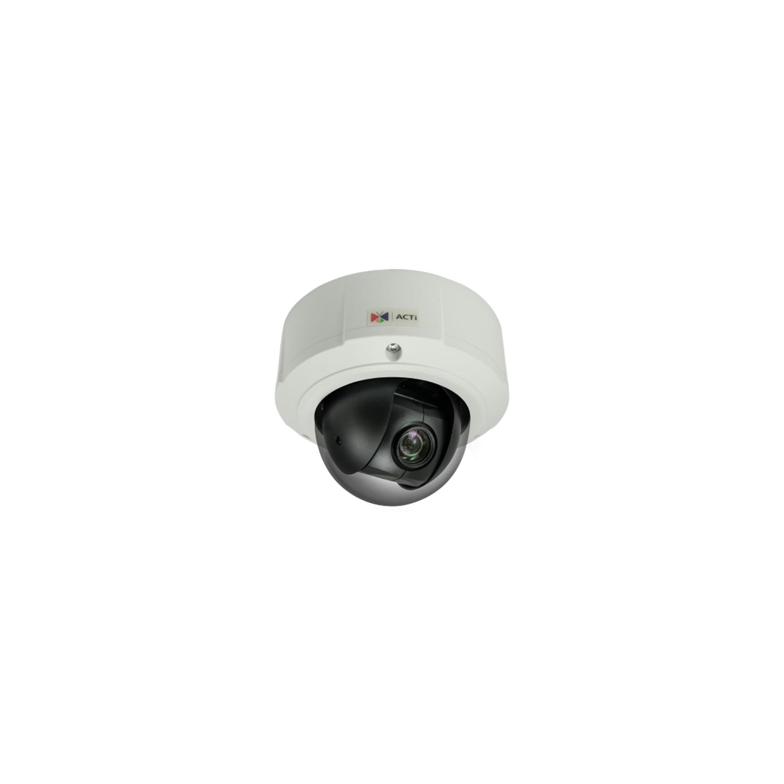 Камера видеонаблюдения ACTi B97A