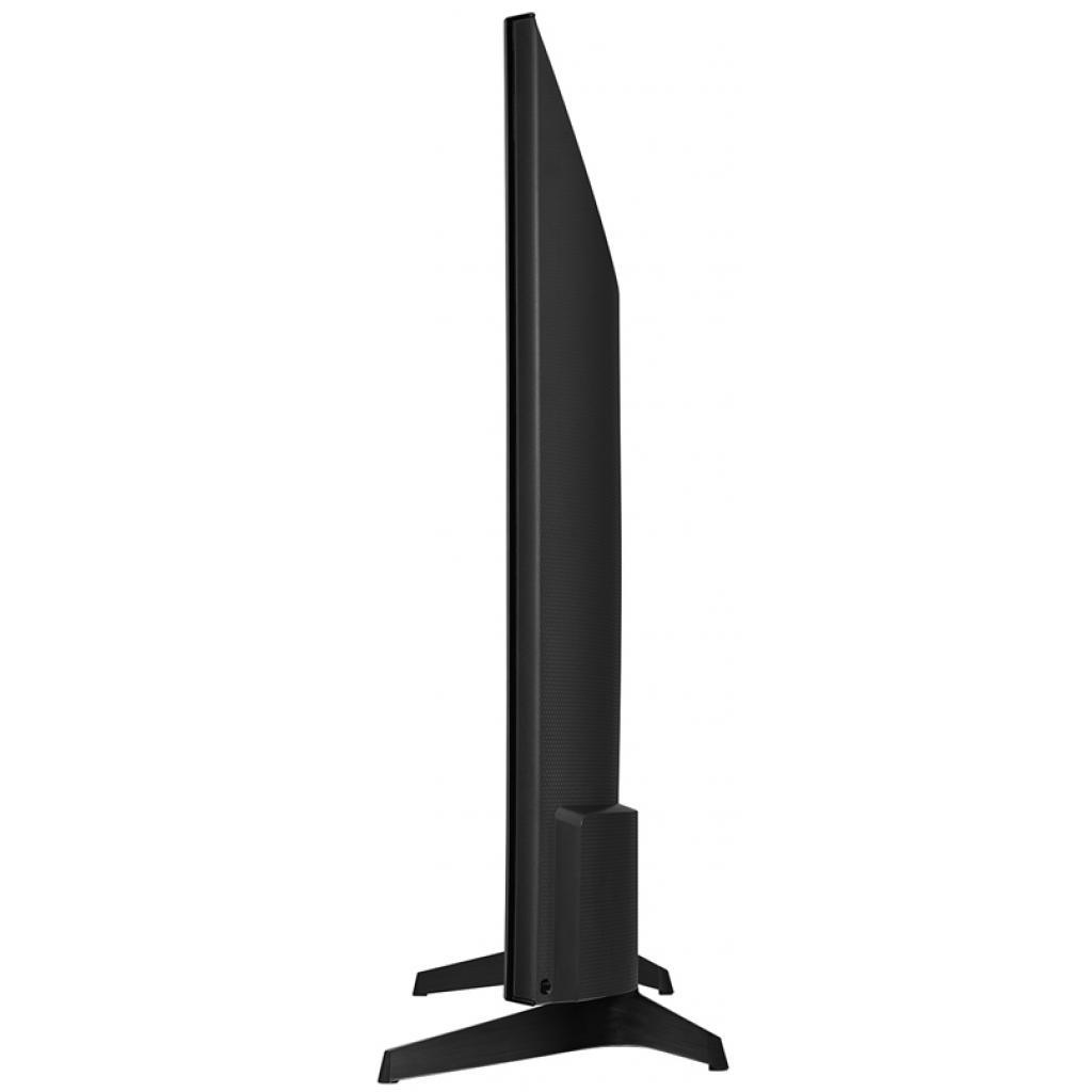Телевизор LG 43UH610V изображение 4
