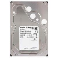Жесткий диск для сервера 3TB TOSHIBA (MG03SCA300)