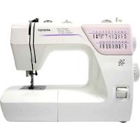 Швейная машина TOYOTA SA53