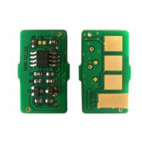 Чип для картриджа фотобарабана Samsung CLP AHK (1800891)
