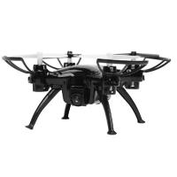 Квадрокоптер Skytech TK106RHW Cam Smart Connect 6 Axis black