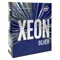 Процессор серверный INTEL Xeon Silver 4112 (BX806734112)