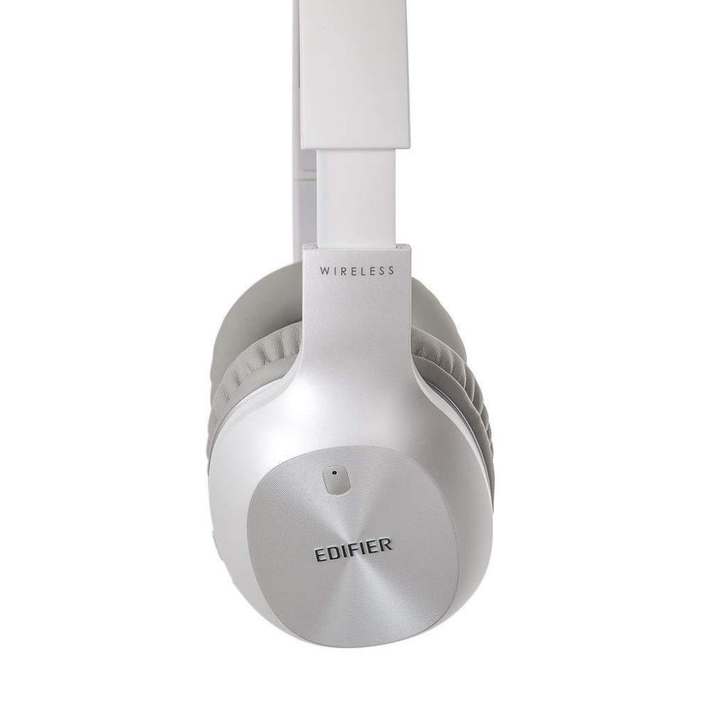 Наушники Edifier W800BT White изображение 2