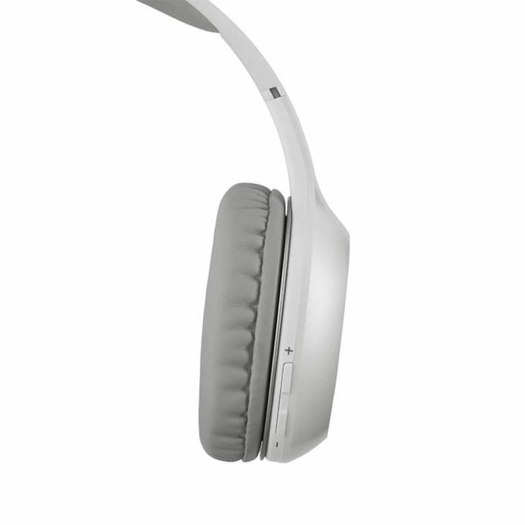 Наушники Edifier W800BT White изображение 3