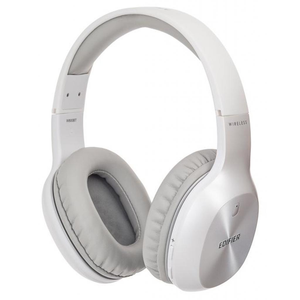 Наушники Edifier W800BT White