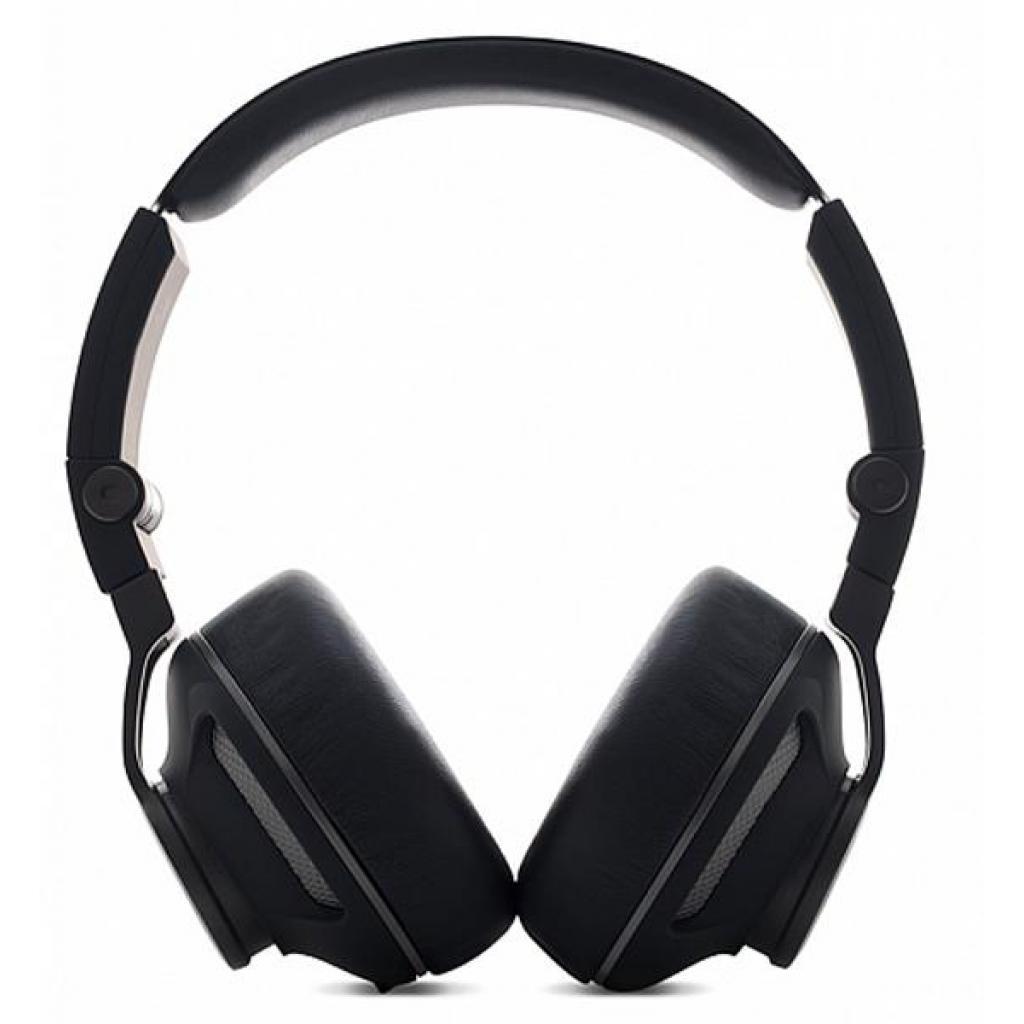 Наушники JBL Synchros S300i Black/Grey (SYNOE300IBNG) изображение 3