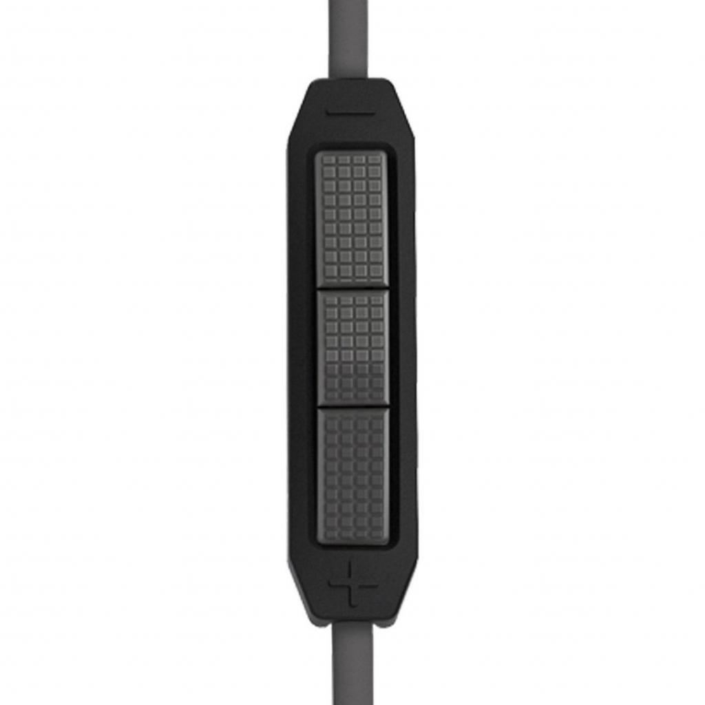 Наушники JBL Synchros S300i Black/Grey (SYNOE300IBNG) изображение 5