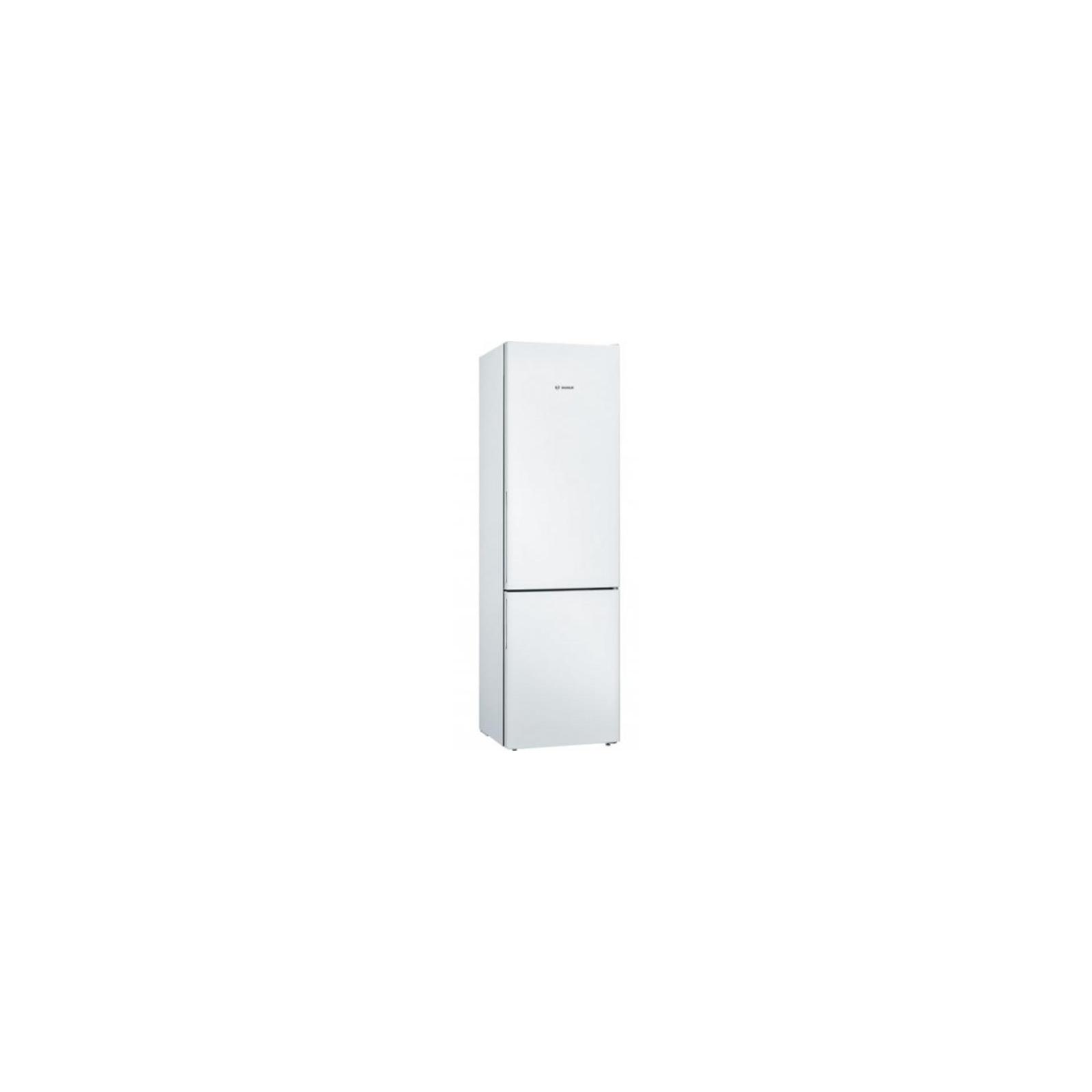 Холодильник BOSCH HA KGV39VW316
