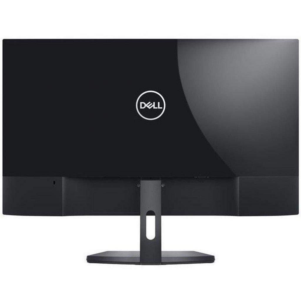 Монитор Dell SE2419H (210-AQOK) изображение 4