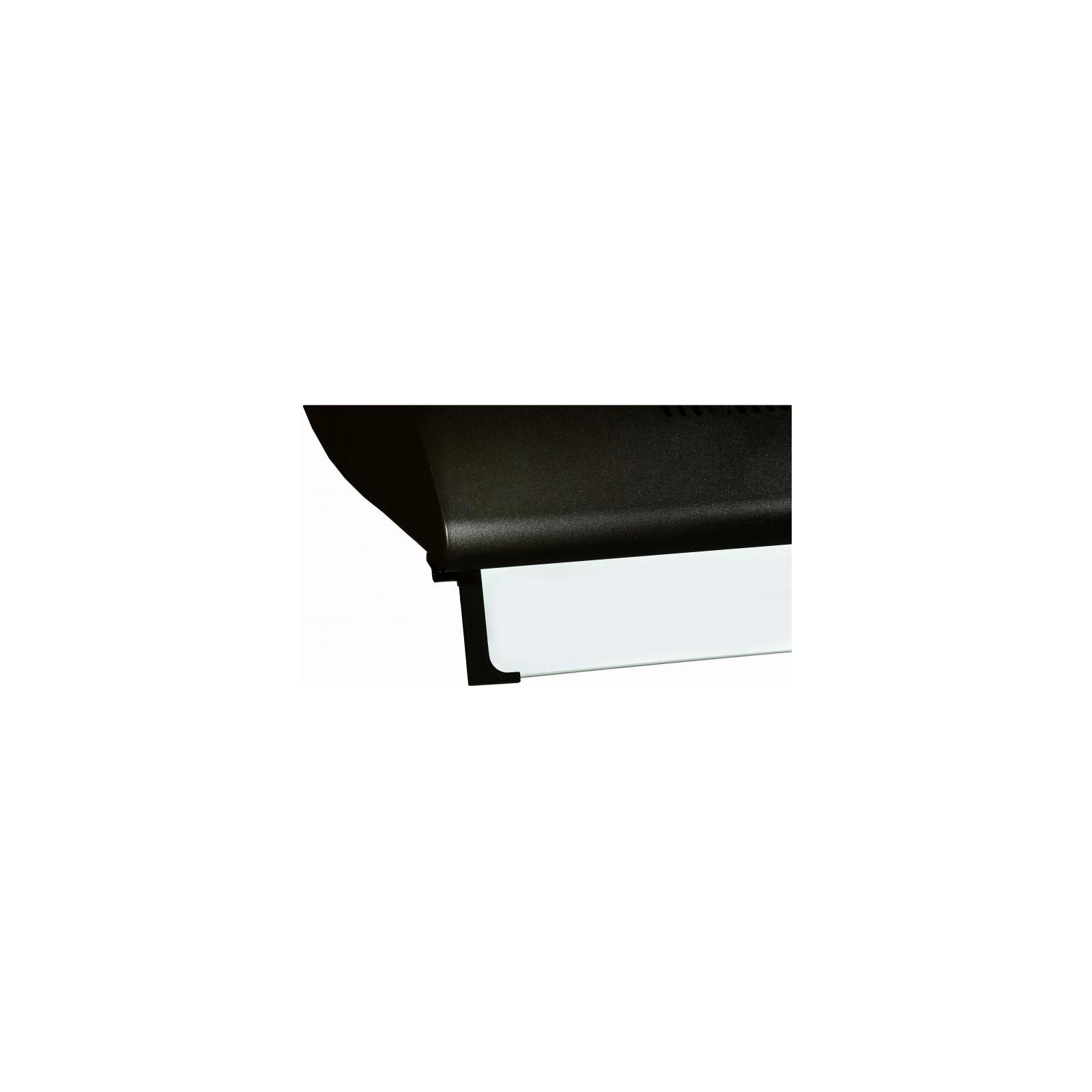 Вытяжка кухонная MINOLA HPL 6140 BL 630 изображение 4