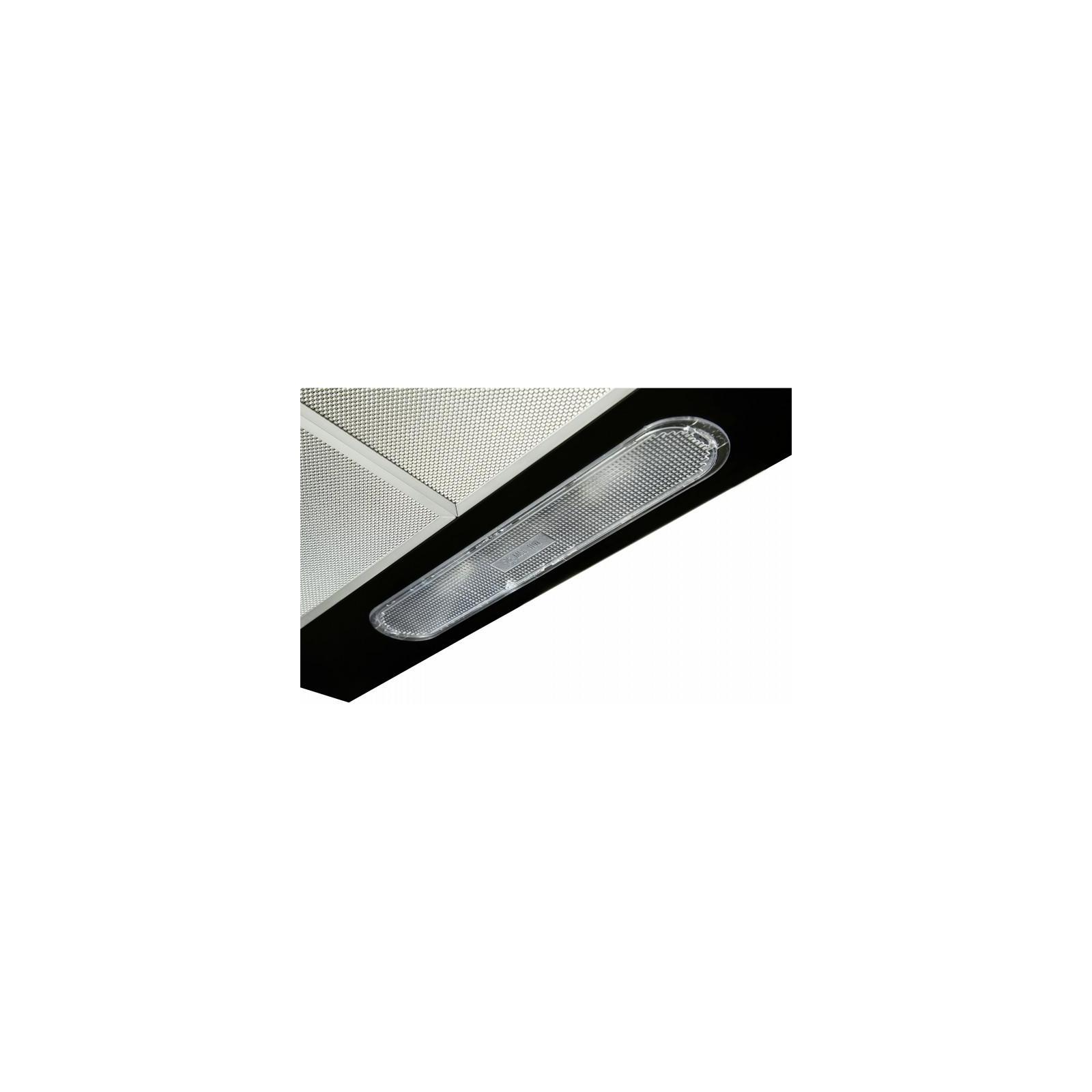 Вытяжка кухонная MINOLA HPL 6140 BL 630 изображение 5