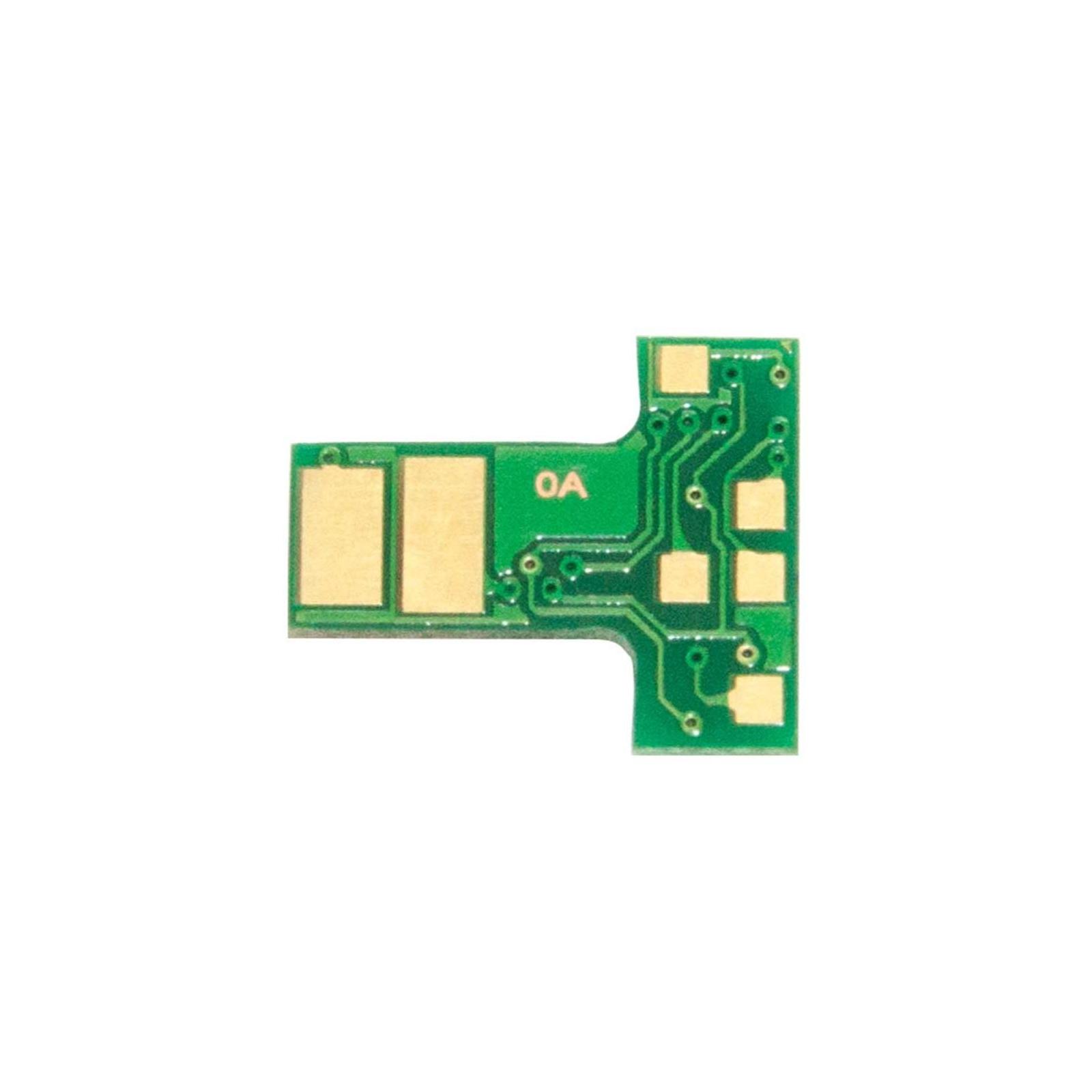 Чип для картриджа HP LJ Pro M203/M227, 3.5К BASF (CH-CF230X) изображение 2