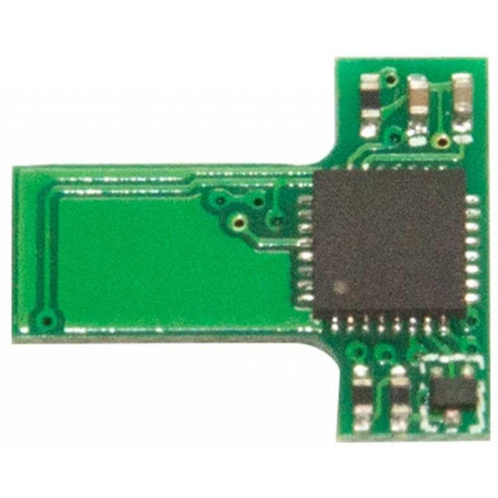 Чип для картриджа HP LJ Pro M203/M227, 3.5К BASF (CH-CF230X)
