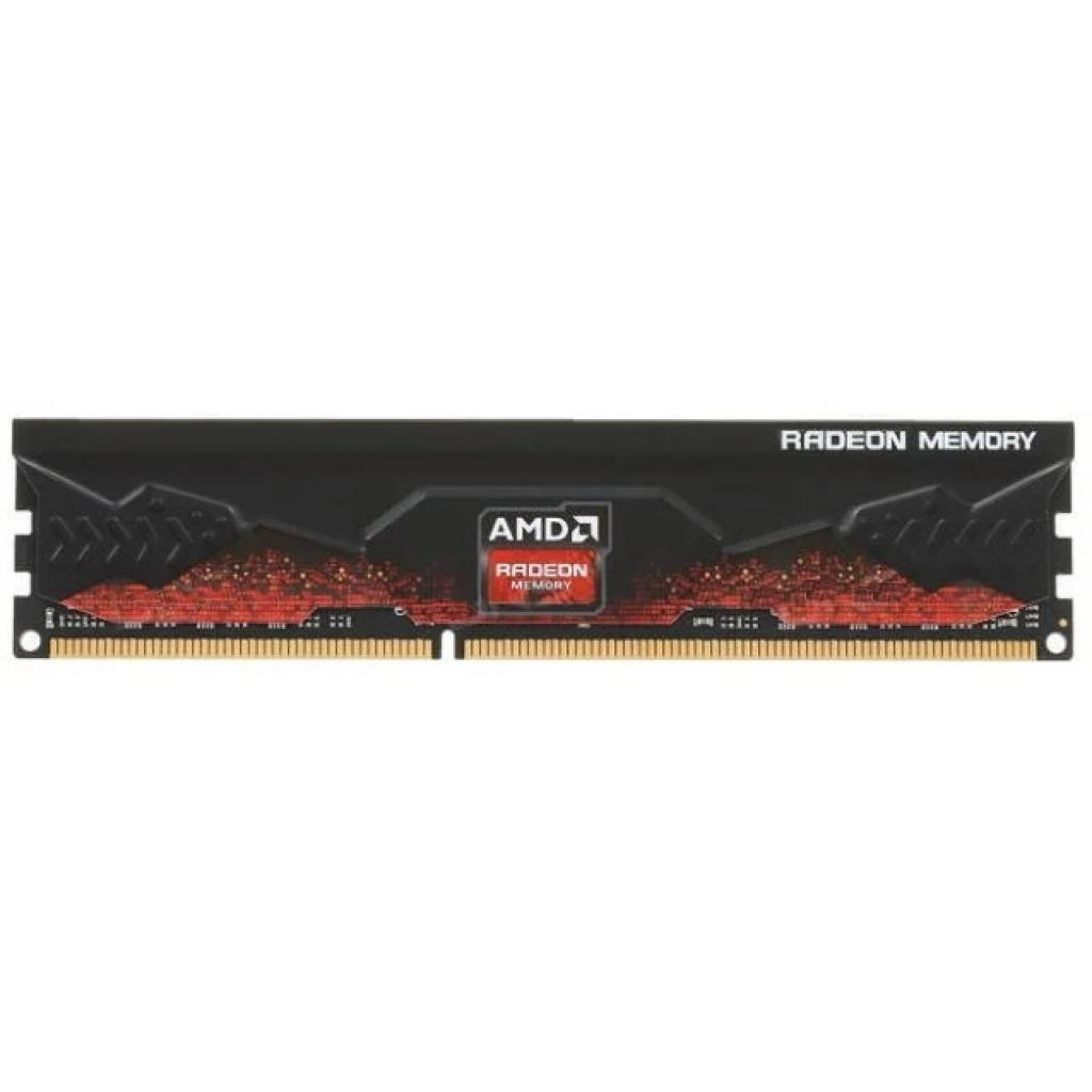 Модуль памяти для компьютера DDR4 16GB 3200 MHz Radeon R9 AMD (R9S416G3206U2S)