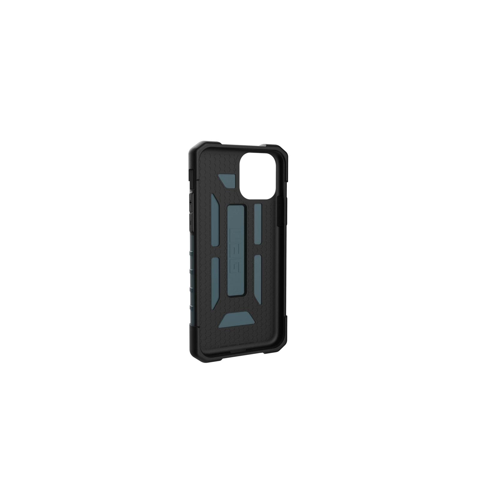 Чехол для моб. телефона Uag iPhone 11 Pro Pathfinder, White (111707114141) изображение 5