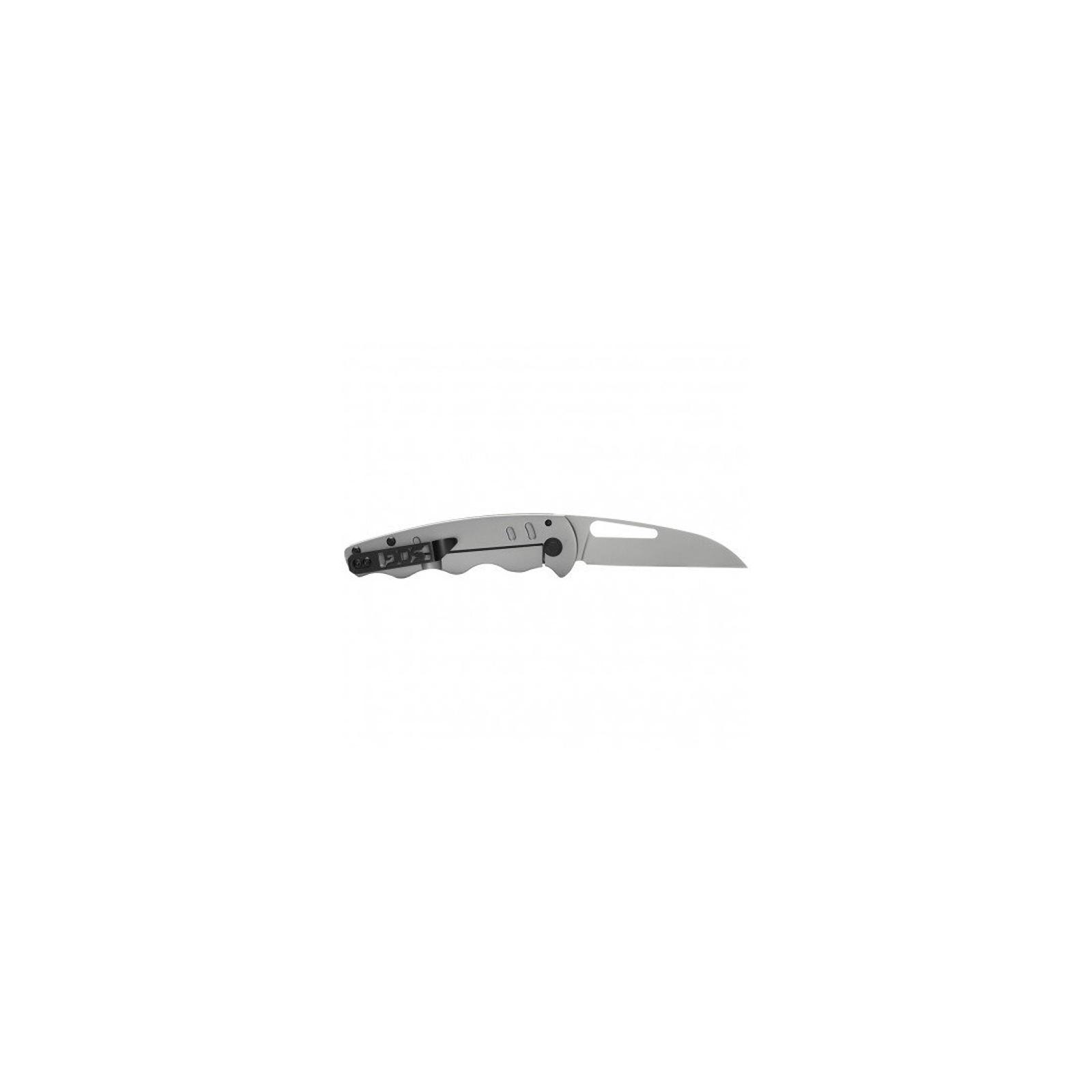 Нож SOG Escape FL (14-52-01-57) изображение 2