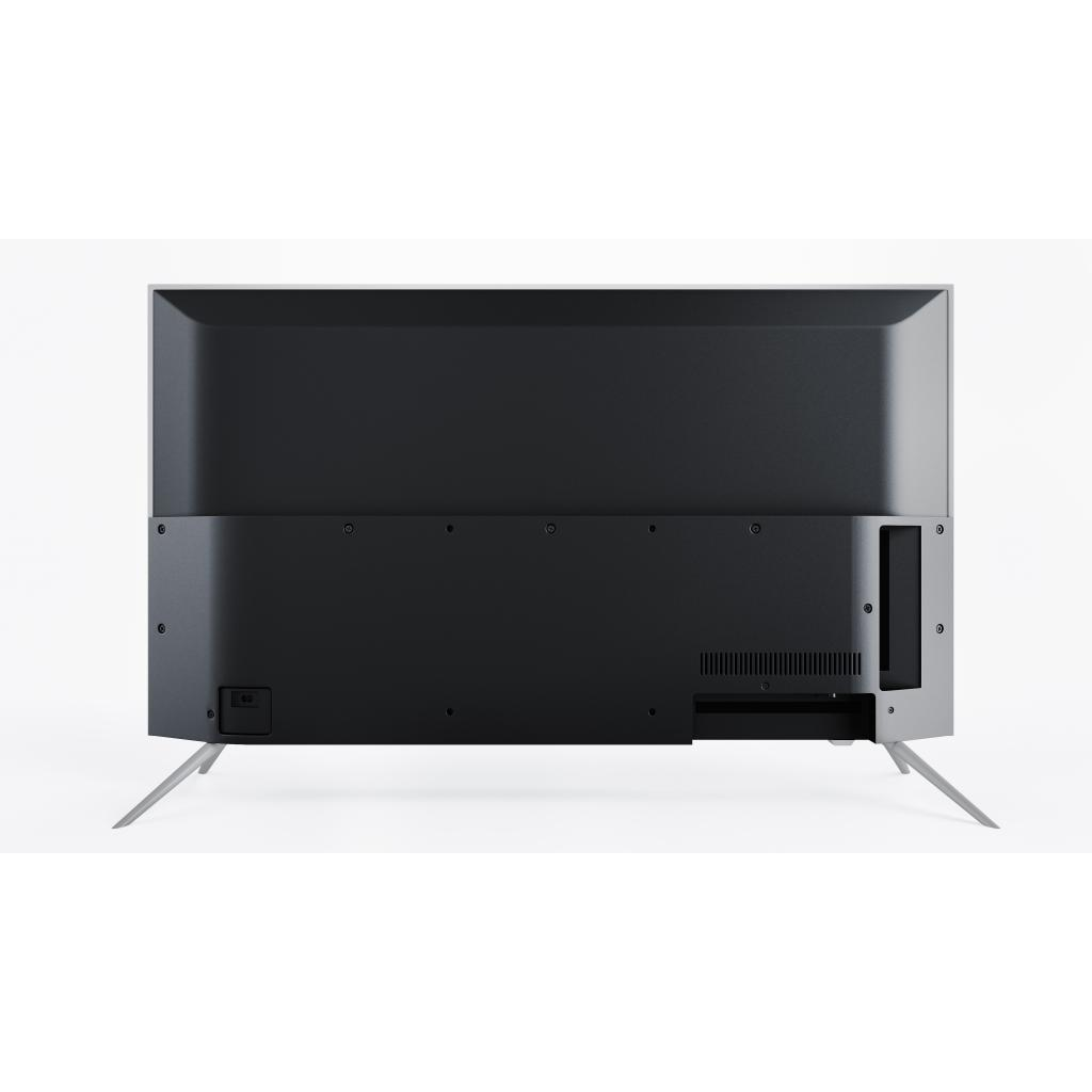 Телевизор Kivi 40U600GU изображение 10