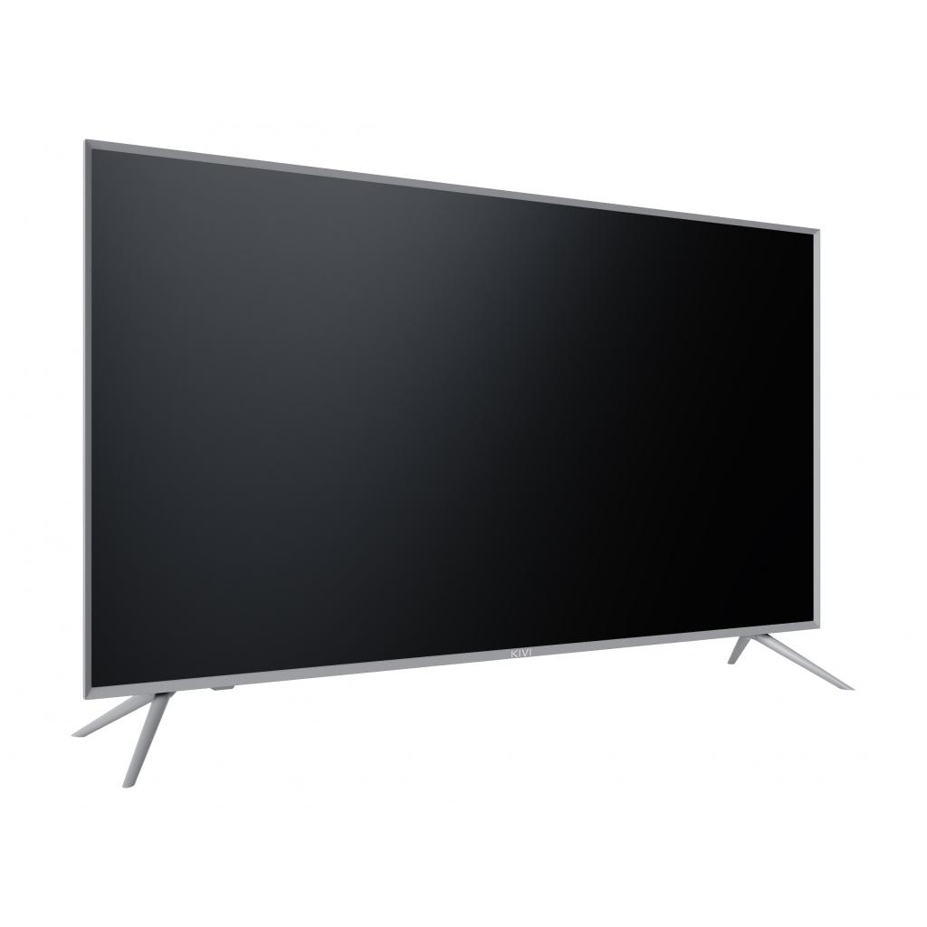 Телевизор Kivi 40U600GU изображение 3