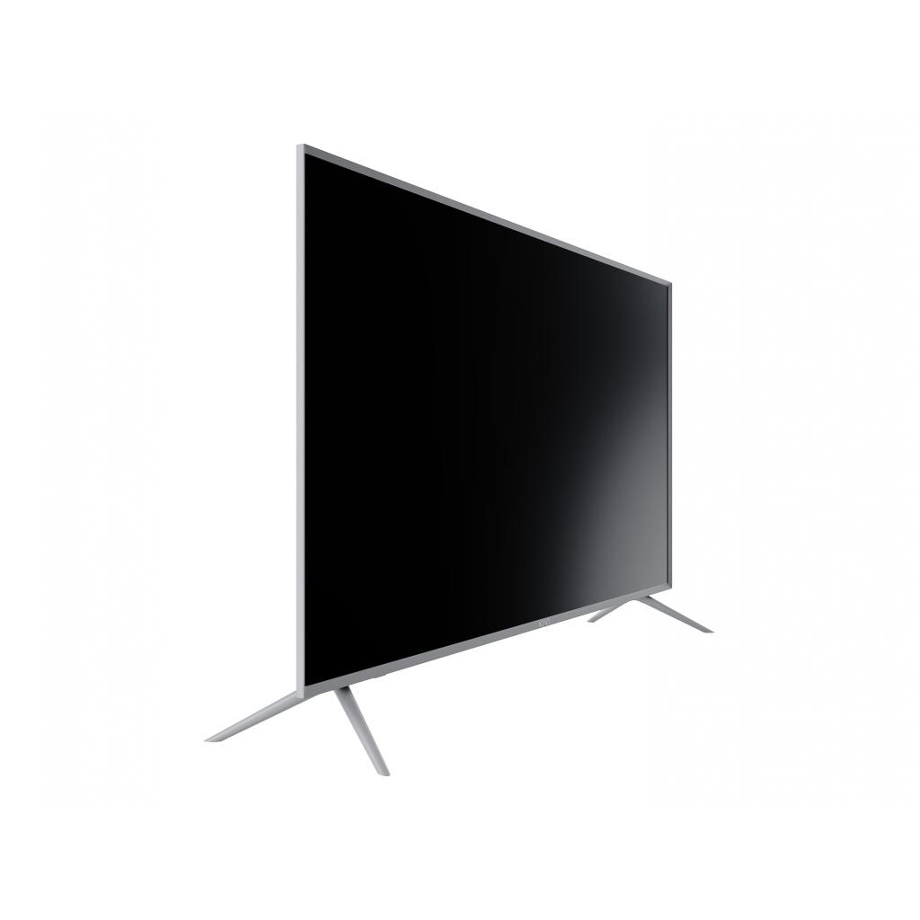 Телевизор Kivi 40U600GU изображение 4