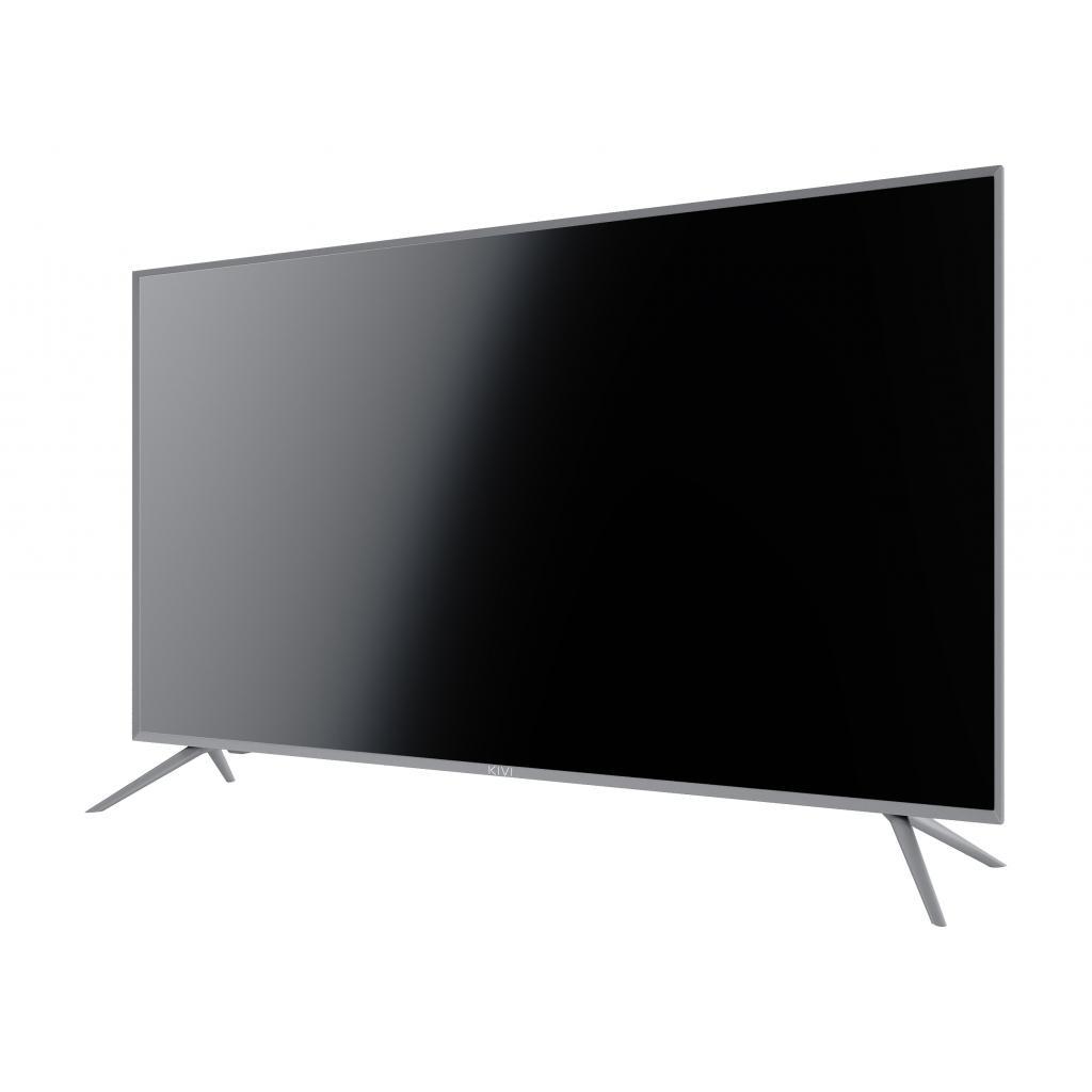 Телевизор Kivi 40U600GU изображение 5