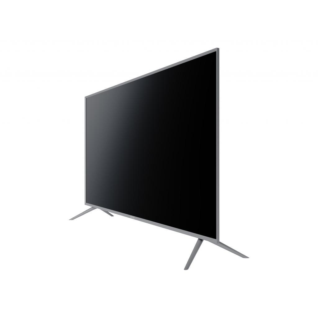 Телевизор Kivi 40U600GU изображение 6