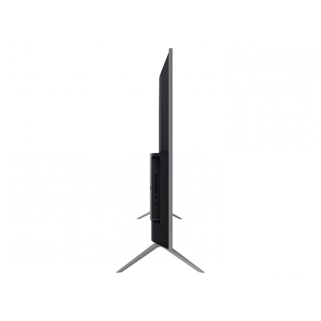 Телевизор Kivi 40U600GU изображение 7