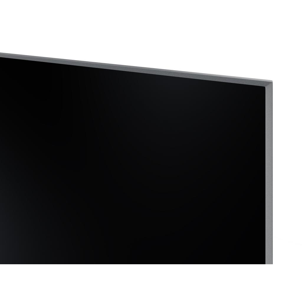 Телевизор Kivi 40U600GU изображение 9