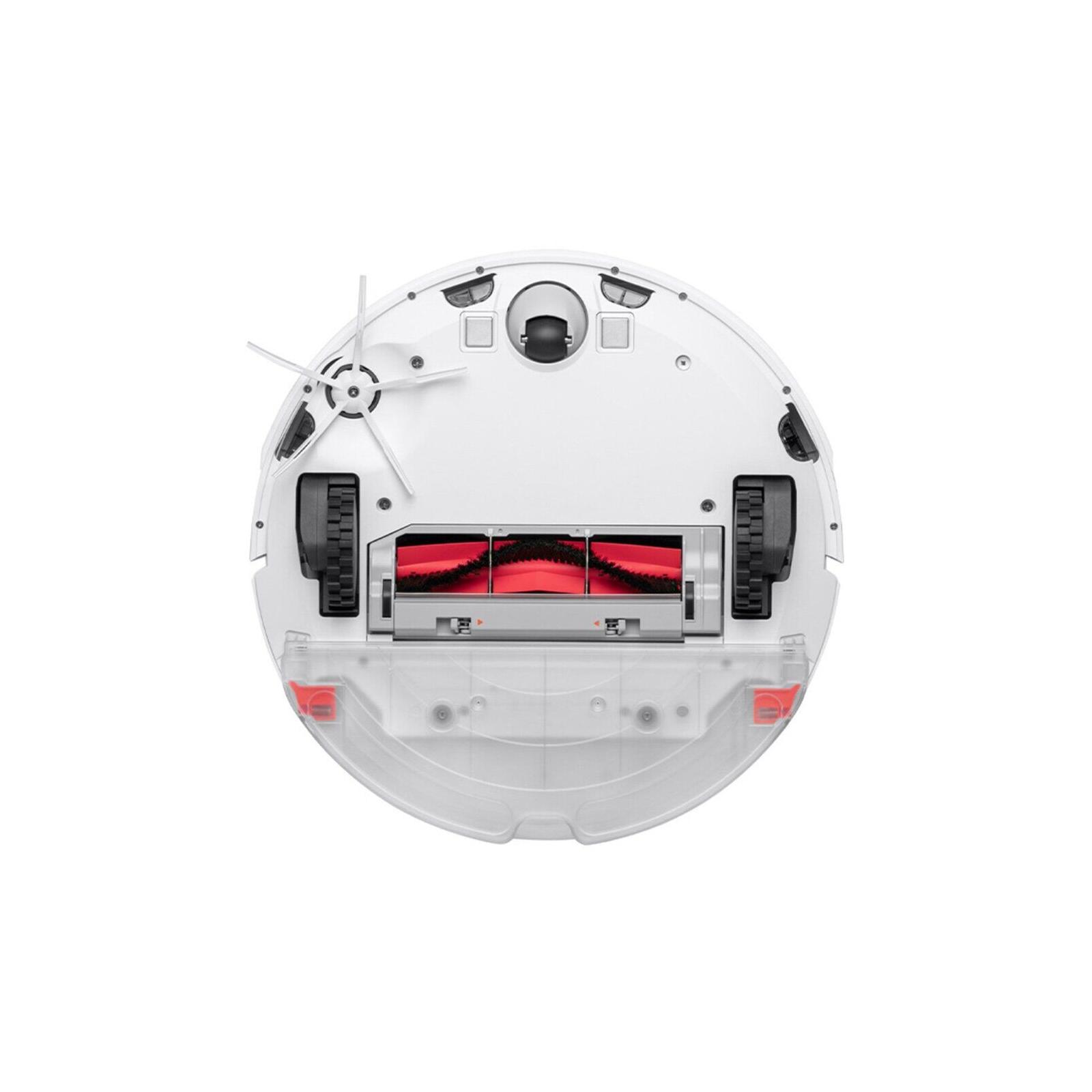 Пилосос Xiaomi RoboRock S5 Max White зображення 7